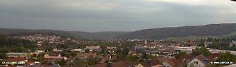 lohr-webcam-05-09-2020-18:40