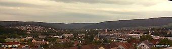 lohr-webcam-05-09-2020-19:00
