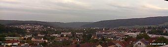 lohr-webcam-05-09-2020-19:20