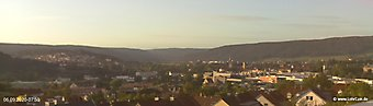 lohr-webcam-06-09-2020-07:50