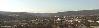 lohr-webcam-06-09-2020-08:50