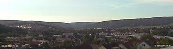 lohr-webcam-06-09-2020-10:00