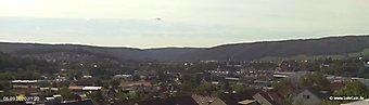 lohr-webcam-06-09-2020-11:20