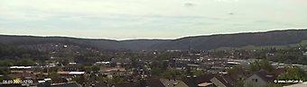 lohr-webcam-06-09-2020-12:00