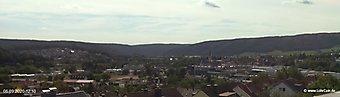 lohr-webcam-06-09-2020-12:10