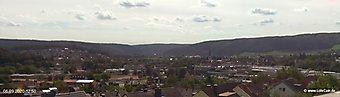 lohr-webcam-06-09-2020-12:50