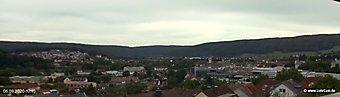 lohr-webcam-06-09-2020-17:10