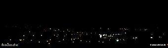 lohr-webcam-06-09-2020-23:40