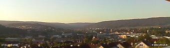 lohr-webcam-07-09-2020-07:40