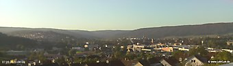 lohr-webcam-07-09-2020-08:00