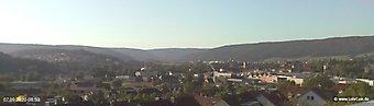 lohr-webcam-07-09-2020-08:50