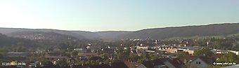 lohr-webcam-07-09-2020-09:00