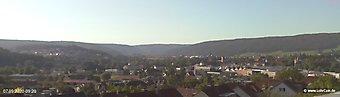lohr-webcam-07-09-2020-09:20