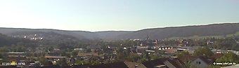 lohr-webcam-07-09-2020-10:10