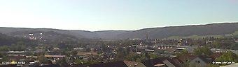 lohr-webcam-07-09-2020-10:40