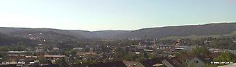 lohr-webcam-07-09-2020-10:50