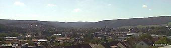 lohr-webcam-07-09-2020-11:40