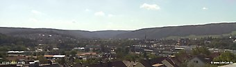 lohr-webcam-07-09-2020-11:50