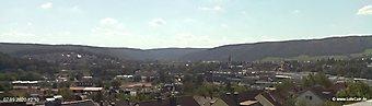 lohr-webcam-07-09-2020-12:10