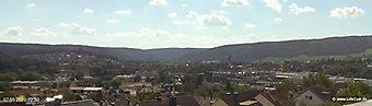 lohr-webcam-07-09-2020-12:30