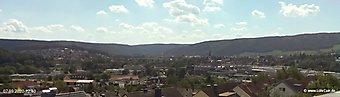 lohr-webcam-07-09-2020-12:40