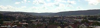 lohr-webcam-07-09-2020-13:00