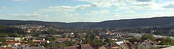 lohr-webcam-07-09-2020-15:50
