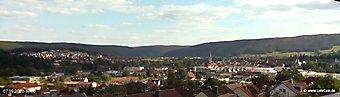 lohr-webcam-07-09-2020-17:00