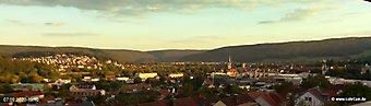 lohr-webcam-07-09-2020-19:10