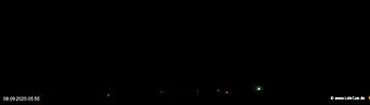lohr-webcam-08-09-2020-05:50