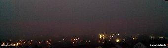 lohr-webcam-08-09-2020-06:20