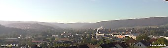 lohr-webcam-08-09-2020-09:10