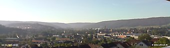 lohr-webcam-08-09-2020-09:20