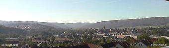 lohr-webcam-08-09-2020-09:30