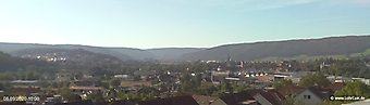 lohr-webcam-08-09-2020-10:00