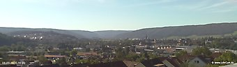 lohr-webcam-08-09-2020-10:20