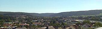 lohr-webcam-08-09-2020-14:10