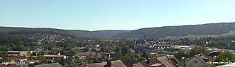 lohr-webcam-08-09-2020-14:40