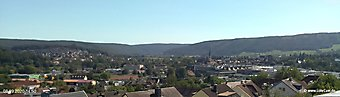 lohr-webcam-08-09-2020-14:50