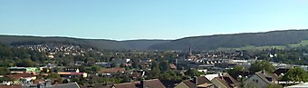 lohr-webcam-08-09-2020-15:50