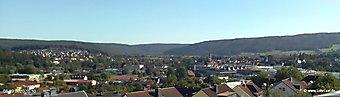 lohr-webcam-08-09-2020-16:10
