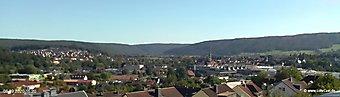 lohr-webcam-08-09-2020-16:20