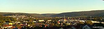 lohr-webcam-08-09-2020-18:50