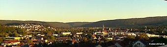 lohr-webcam-08-09-2020-19:00