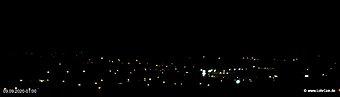 lohr-webcam-09-09-2020-01:00