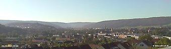 lohr-webcam-09-09-2020-09:20
