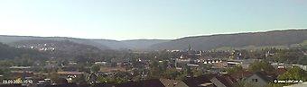 lohr-webcam-09-09-2020-10:10