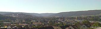 lohr-webcam-09-09-2020-10:40