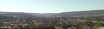 lohr-webcam-09-09-2020-10:50