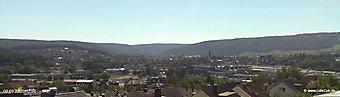 lohr-webcam-09-09-2020-12:50